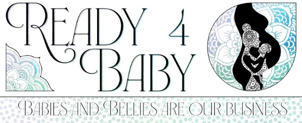 Ready4baby.co.nz