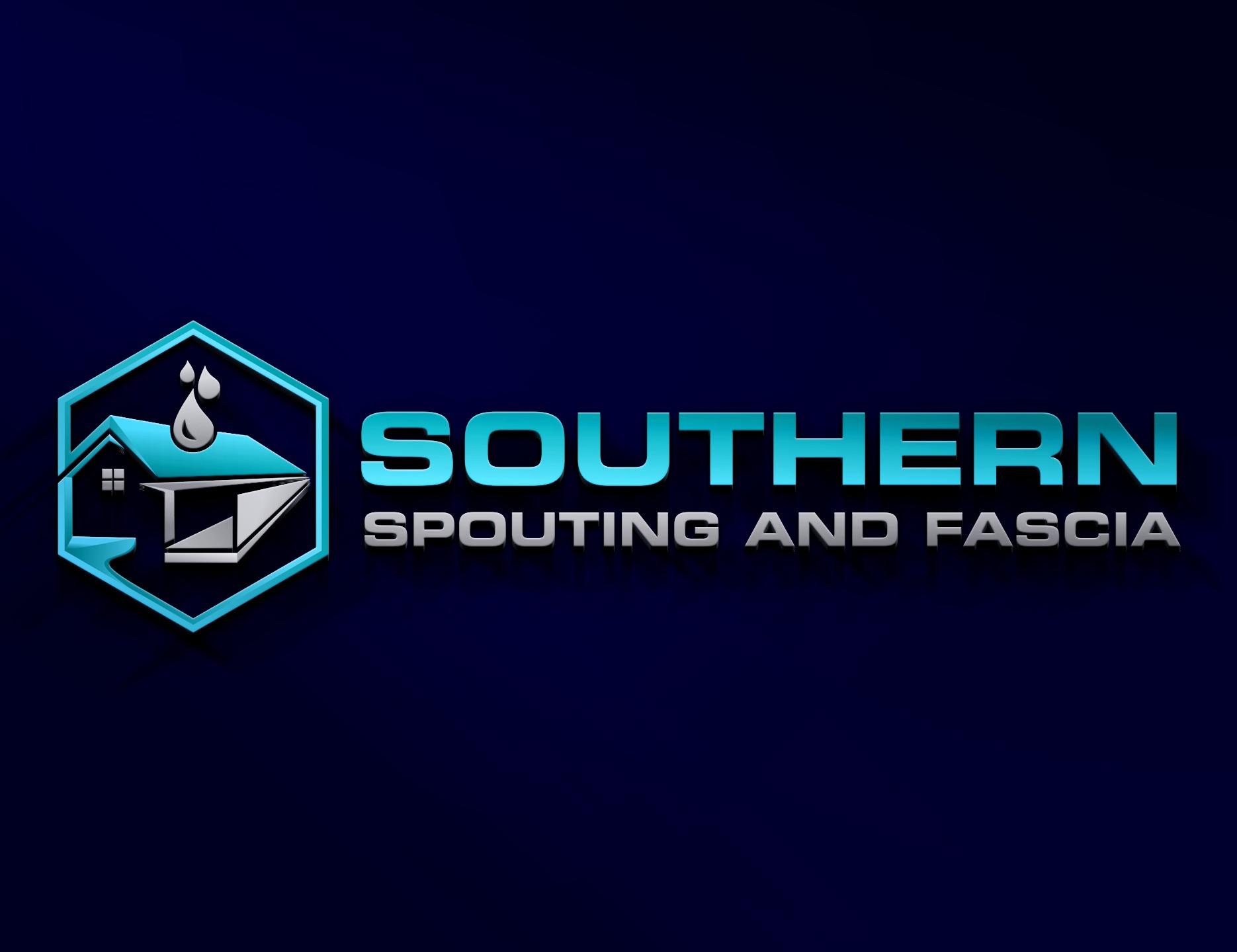 Southern Spouting and Fascia Ltd