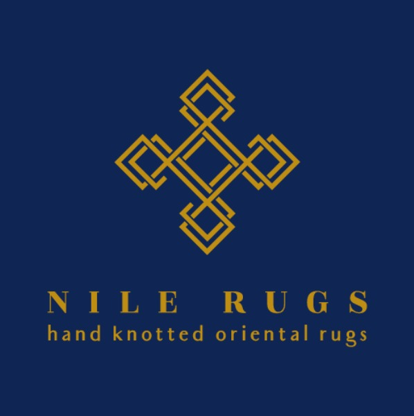 NILE RUGS LIMITED