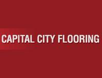 Capital City Flooring Ltd