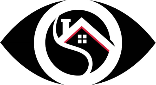 Insight roofing