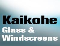 Kaikohe Glass & Windscreens   (2009) Ltd