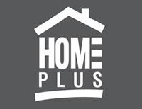 HomePlus Otago