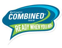 Wellington Combined Taxis Ltd