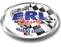 Engine Rebuilders