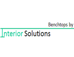 Interior Solutions Benchtop Specialists