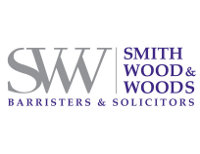 Smith Wood & Woods