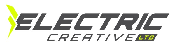 Electric Creative Limited