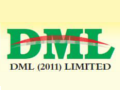 Team DH Ltd