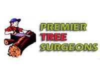 Premier Tree Surgeons Ltd