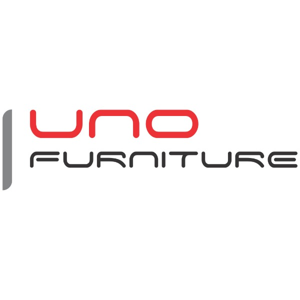 Uno Furniture