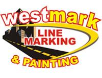Westmark Line Marking Ltd