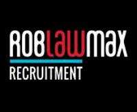 Rob Law Maxrecruitment