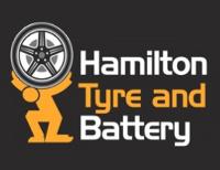 K Drive Tyre & Battery Service