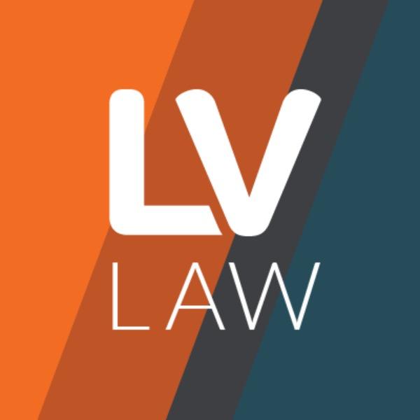 LegalVision