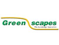 Greenscapes (SI) Ltd