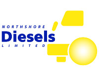 North Shore Diesels Ltd