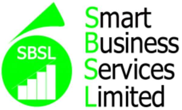 SBSL NZ