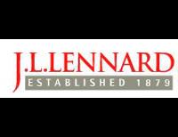J.L. Lennard Ltd