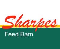 Sharpes Feed Barn