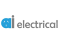 Ai Electrical