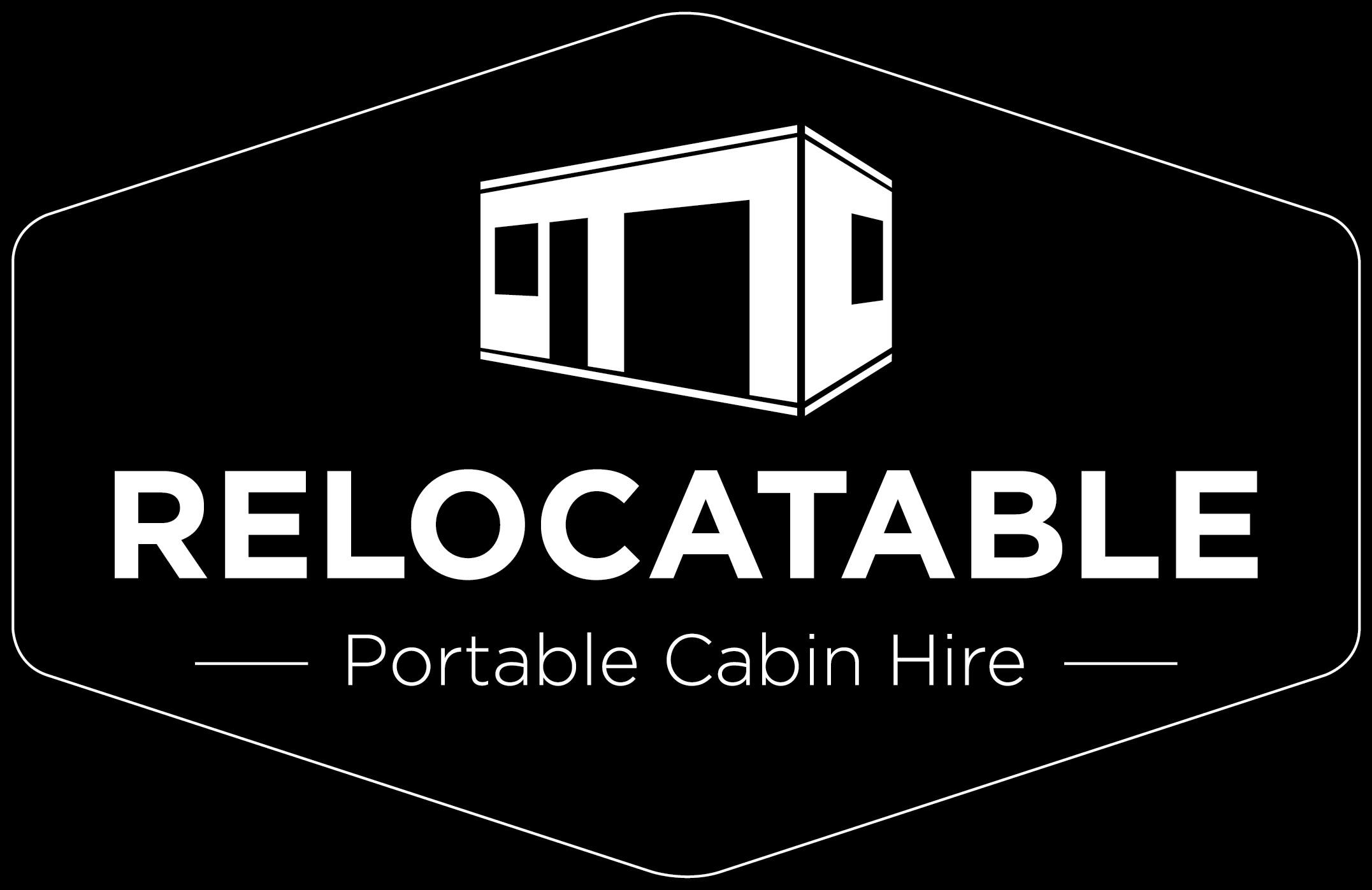 Relocatable NZ Ltd