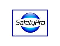 SafetyPro Ltd