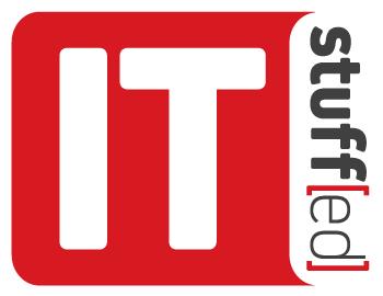 ITstuff[ed]