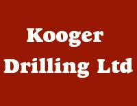 Kooger Drilling Ltd