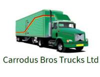 Carrodus Bros Truck Ltd