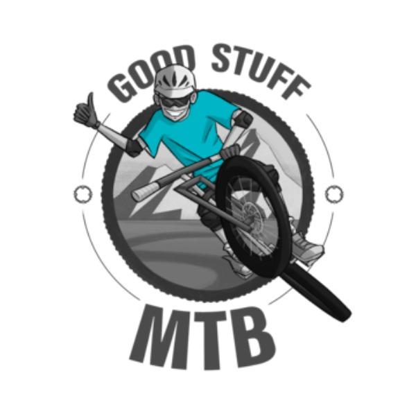 Good Stuff MTB