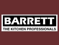 Barrett Joinery Ltd