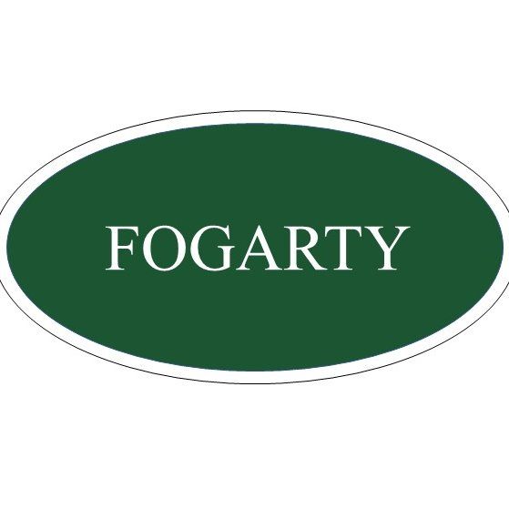 Fogarty Industries
