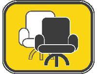 Capital Commercial Furniture Ltd