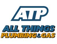 All Things Plumbing & Gas Ltd