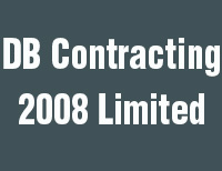DB Contracting