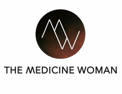 The Medicine Woman - Naturopathic Clinic & Dispensary