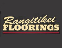 Rangitikei Floorings Ltd