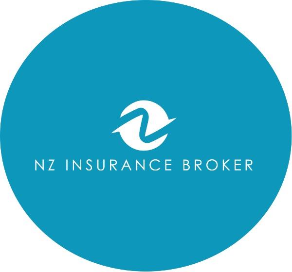 NZ Insurance Broker