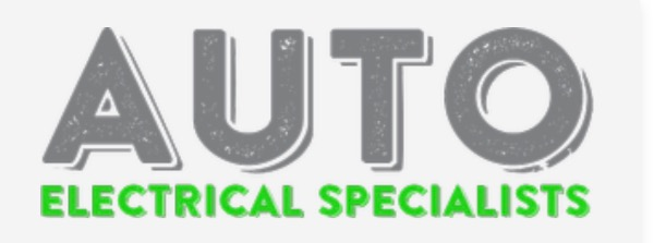 Auto Electrical Specialists