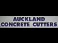 Auckland Concrete Cutters Ltd