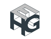 Hawthorn Geddes Engineers & Architects Ltd