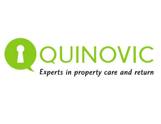 Quinovic Property Management