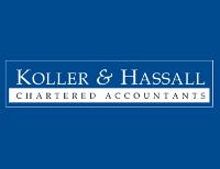 Koller & Hassall Ltd