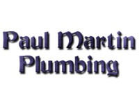 Paul Martin Plumbing