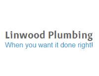 Linwood Plumbing