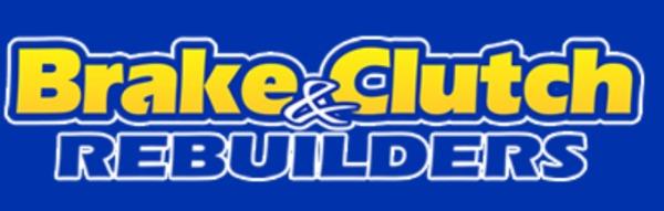 Brake & Clutch Rebuilders