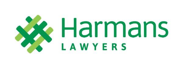 Harmans Lawyers