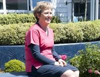 Costelloe Maryanne Dental Surgery