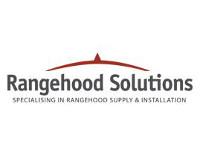 Rangehood Solutions